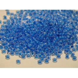Rokajl Preciosa 10/0 modrá 10 g