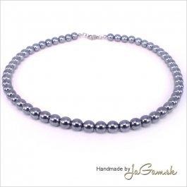 Perlový náhrdelník Cadia