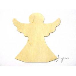 Anjel 1