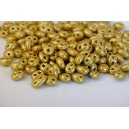 Rokajl Preciosa Twin zlatá 10 g