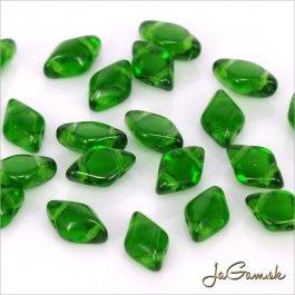MATUBO™ GEMDUO - Chrysolite 50050- 20ks (GD135)