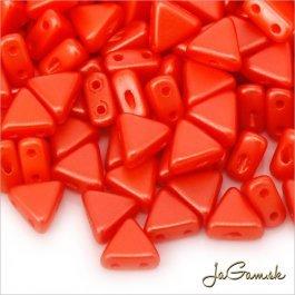 Kheops® by Puca® červená sv. 5g (12/25006)