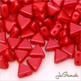 Kheops® by Puca® červená 5g (14/25009)