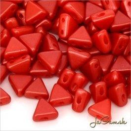 Kheops® by Puca® červená 5g (13/25010)