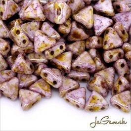 Kheops® by Puca® mix ružovo-zlatá 5g (28/15695)