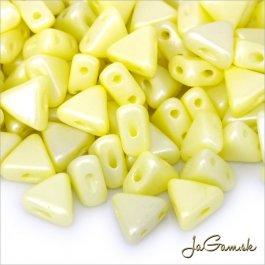 Kheops® by Puca® žltá 5g (10/29301)