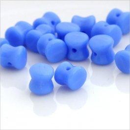Pellet Preciosa modrá 30 ks (14/49)