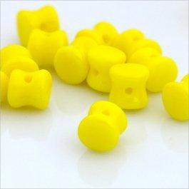Pellet Preciosa žltá 30 ks (16/60)