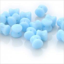 Pellet Preciosa modrá sv.30 ks (09/48)
