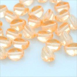 Pohánka oranžovo-žltá 30 ks (11/4699)